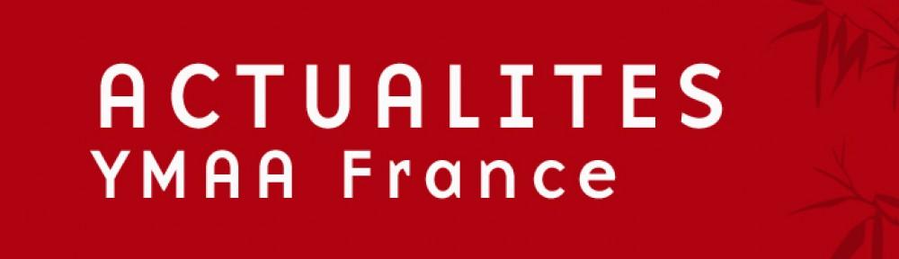 YMAA France